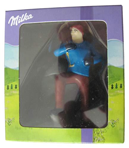 Milka - Cake & Choc - Figur - Motiv Anton