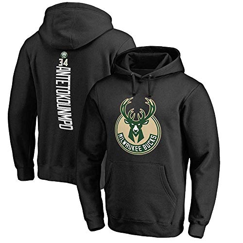 Shorts de Secado r/ápido CJM Milwaukee Bucks Player Giannis Antetokounmpo Jersey Adult Basketball Sportswear Transpirable Top