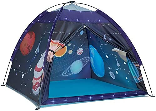 Ai Uchoice Kids Play Tent Indoor Toddler Play Tent Children Playhouse for Boys and Girls Outdoor product image