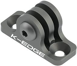 k edge go big gopro adapter