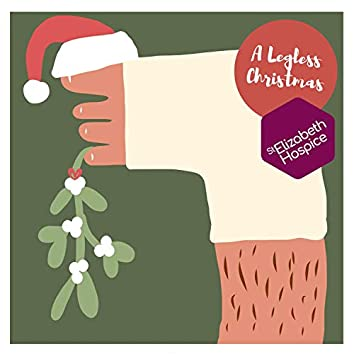 A Legless Christmas