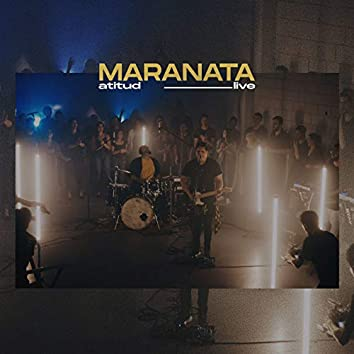 Maranata (Live)