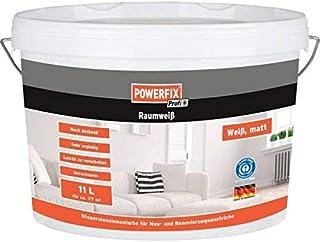 Amazon Fr Powerfix