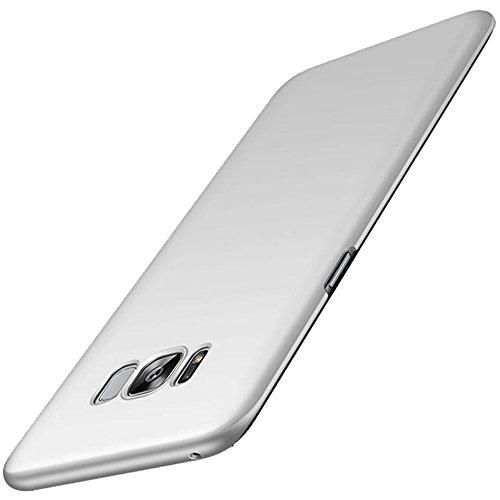 VELLYOU [2-en-1 Funda Samsung Galaxy S7 + Regalos [3D Full Coverage HD Protector...