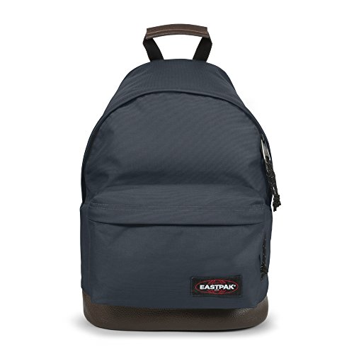 EASTPAK Wyoming Rucksack 40 cm Midnight