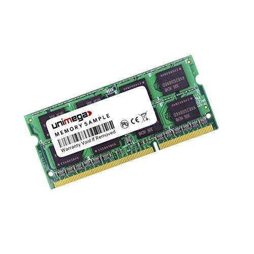 8GB RAM für Synology DS218+ NAS