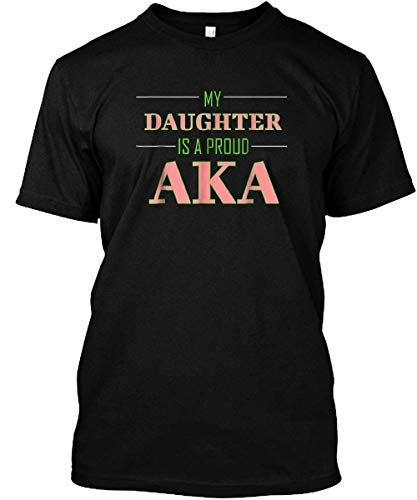 PAVNstore2 Alpha 1908 Kappa My Daughter is A AKA