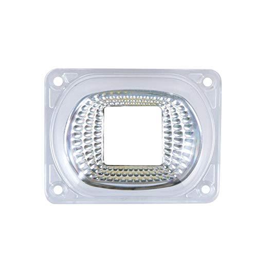 GHC LED Bombillas LED Crece la luz 20W 30W 50W 220V LED Phyto Crece Las lámparas con reflectores con Rojo + Azul luz de Espectro Completo for Plantas semilla Que Crece