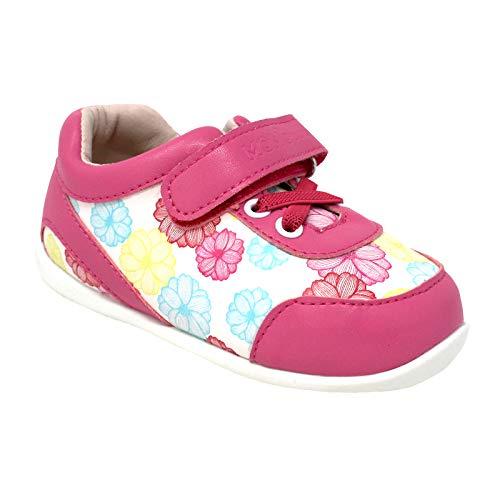 Momo Babe Shoe Where to Buy