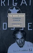 The Moro Affair (New York Review Books Classics) by Sciascia, Leonardo(May 31, 2004) Paperback