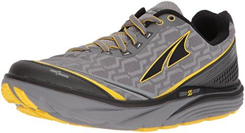 ALTRA Altra Torin IQ Men's Road Running Shoe