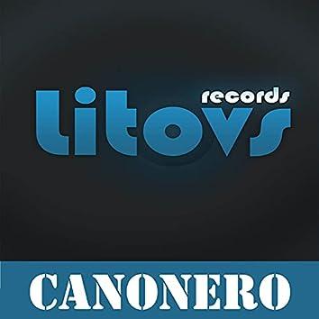 Canonero
