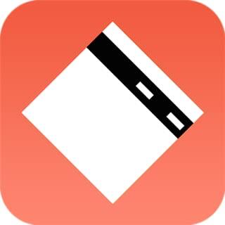 Square One Jump Quick Dash Arcade Games Free