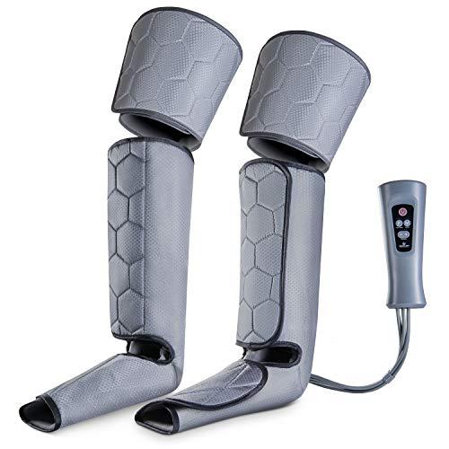 Leg Massager, Foot and Leg Massager Circulation &...
