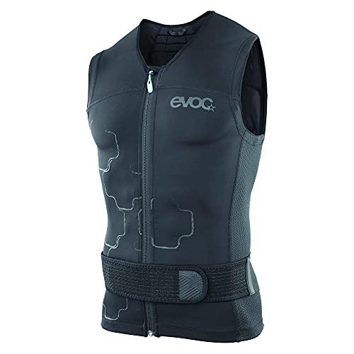 Evoc Sports GmbH -  EVOC Herren
