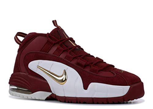 Air Max Penny Men's House Party  (10.5 D(M) US) - NIKE 685153-601