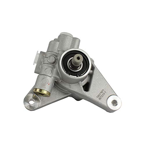 04 acura power steering pump - 3