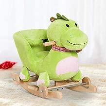Amazon.com: Carrito de juguete 2 en 1 para niños con ...