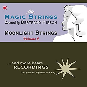 Moonlight Strings, Vol. 5