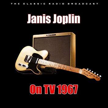 On TV 1967 (Live)