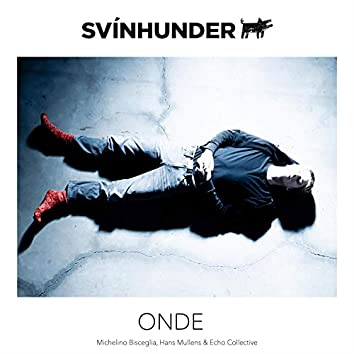 Onde (feat. Echo Collective)