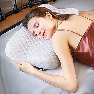 HOKEKI Pillow Ergonomic Cervical