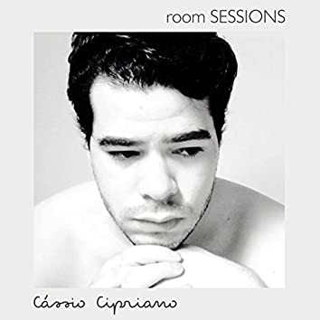 Room Sessions