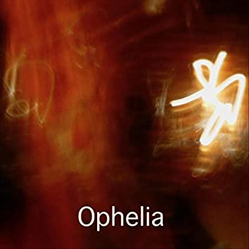 Ophelia (feat. The Potion Kings)