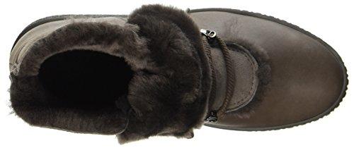 Gabor Shoes Damen Jollys Stiefel, Braun (73 Fango) - 5
