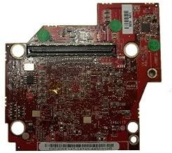 WF147 Dell Inspiron 6400 E1505 ATI Radeon X1300 128MB Video Card W/ Heatsink