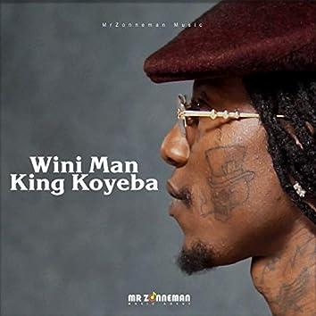 Wini Man