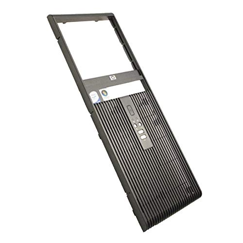 HP Panel Frontal para PC Compaq DC7800 DC7900 CMT PE20229