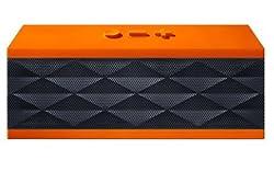 Jawbone portable speaker