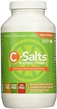 c salts wholesale nutrition