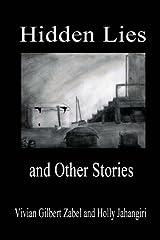 Hidden Lies and Other Stories Paperback