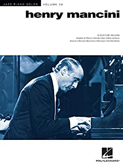 Best henry playing piano Reviews