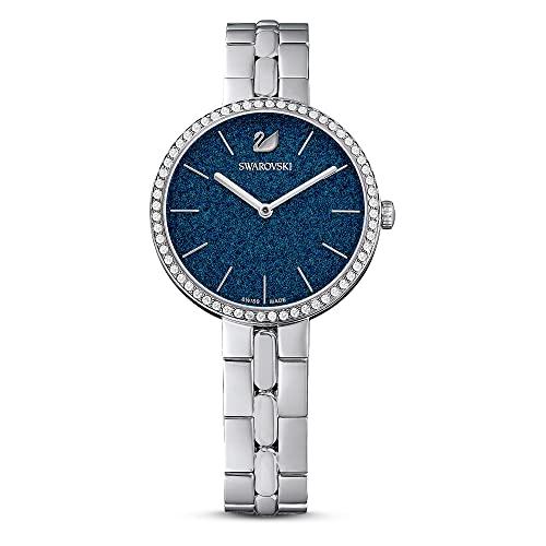 Swarovski -   Cosmopolitan Uhr,
