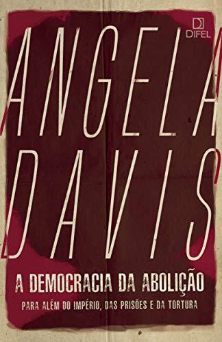 A democracia da abolição