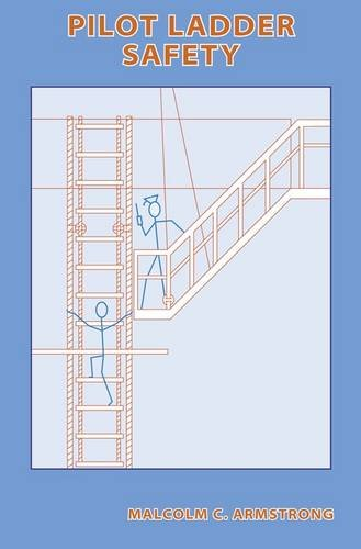 Pilot Ladder Safety 2012