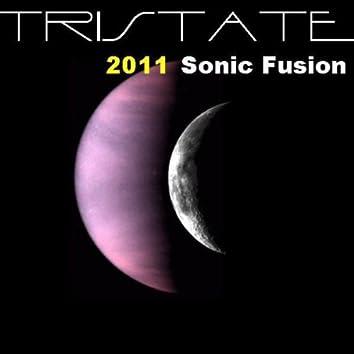 2011 Sonic Fusion