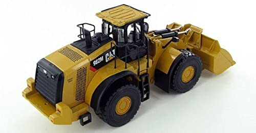 punto de venta 1 50 50 50 CAT 982M Wheel Loader by Norscot  comprar mejor