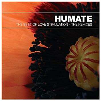 The Best of Love Stimulation - The Remixes