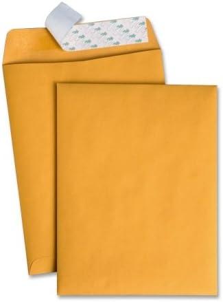 Quality Daily bargain sale Park Redi-Strip Envelope - Catalog 1 9quot; #10 2 x Detroit Mall