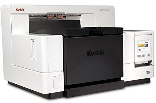 Kodak i5200V - document scanner (8298432) -