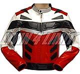 4Limit Sports blouson moto Adrenalin