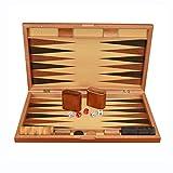 DEF Backgammon de Backgammon Premium...