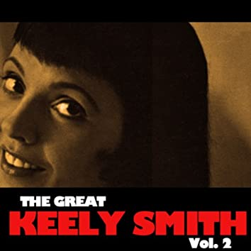 The Great Keely Smith, Vol. 2