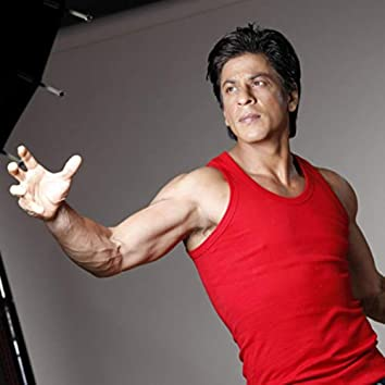 Shahrukh Khan Best Songs of All Time