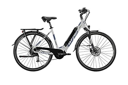 ATALA CULT 7.1 28'' e-bike donna bicicletta bici pedalata assistita AM80 418wh