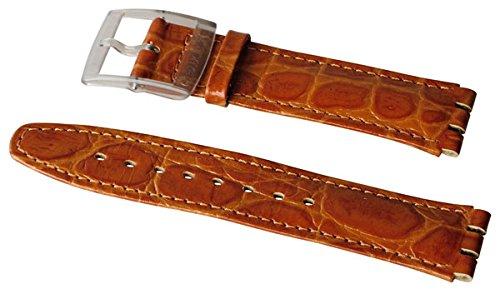 Swatch Armband 17mm RETROSPECTIVE ASAM403